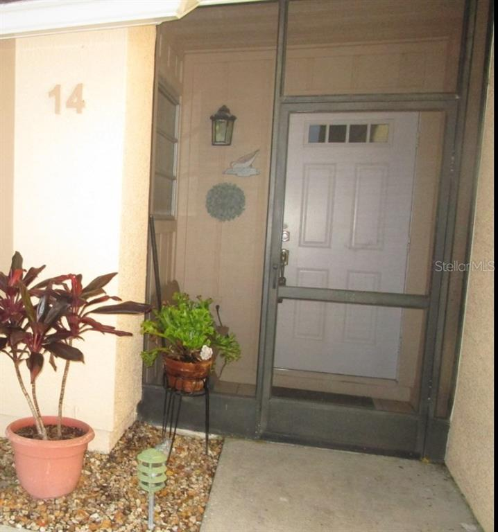 Comprehensive Rider - Older Persons - Condo for sale at 6796 Gasparilla Pines Blvd #14, Englewood, FL 34224 - MLS Number is D5919892