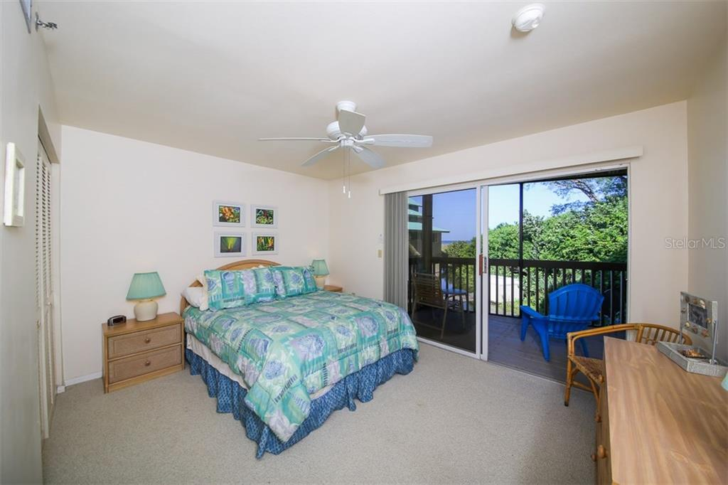 Bedroom - Condo for sale at 9200 Little Gasparilla Is #203, Placida, FL 33946 - MLS Number is D5920072