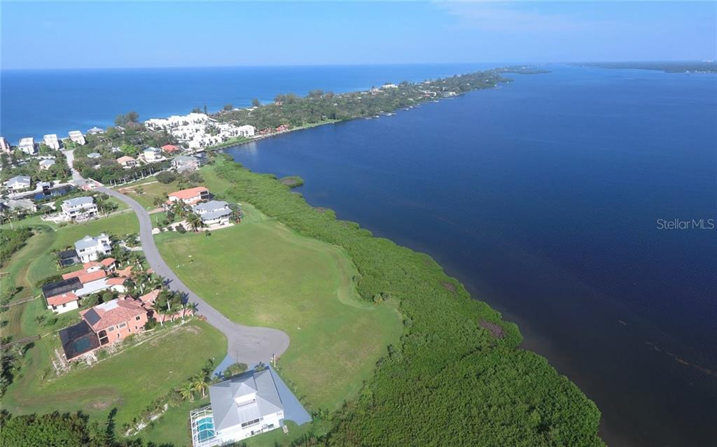 New Attachment - Vacant Land for sale at 5262 The Pointe, Englewood, FL 34223 - MLS Number is D5920388