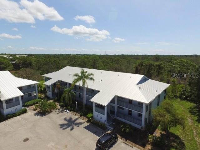 Condo for sale at 6800 Placida Rd #1018, Englewood, FL 34224 - MLS Number is D5920467