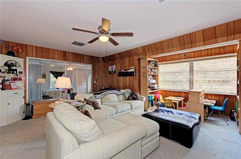 Single Family Home for sale at 1520 S River Rd, Englewood, FL 34223 - MLS Number is D5922220
