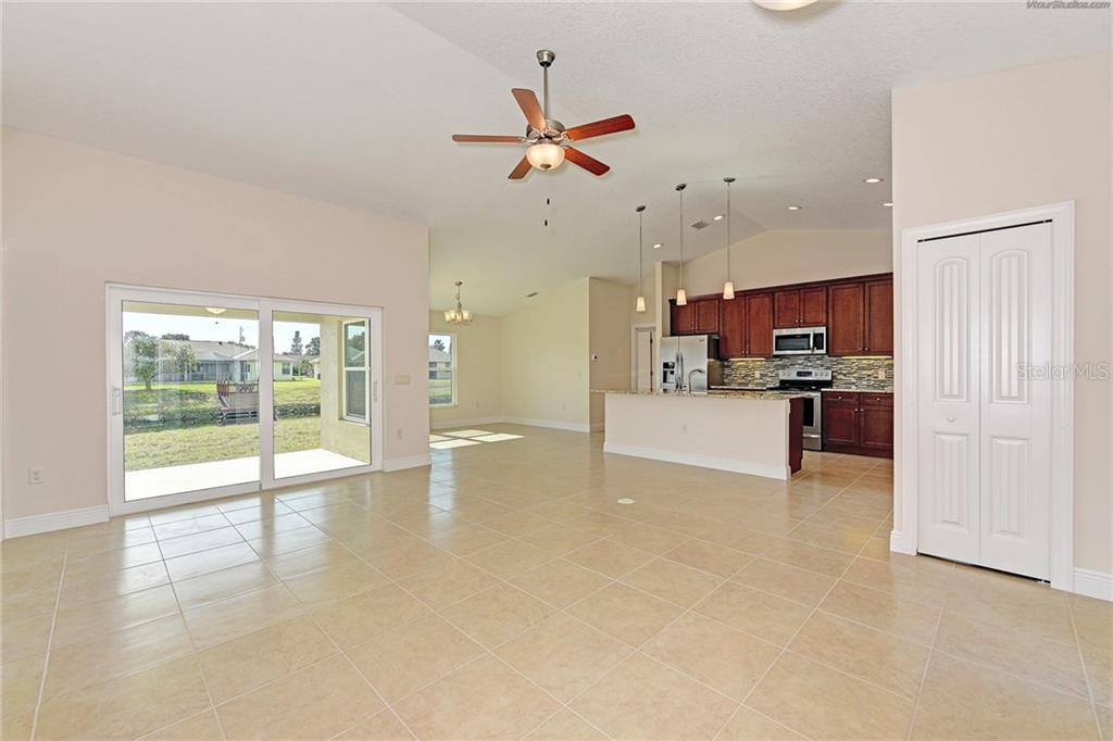 Single Family Home for sale at 248 Broadmoor Ln, Rotonda West, FL 33947 - MLS Number is D5923019
