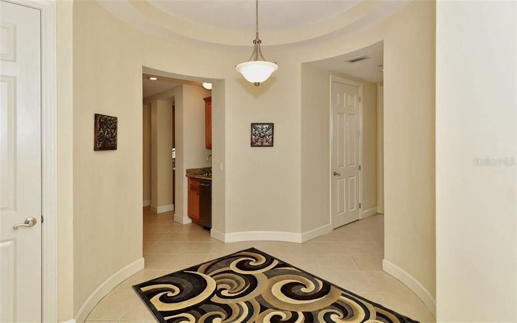 New Attachment - Condo for sale at 8561 Amberjack Cir #402, Englewood, FL 34224 - MLS Number is D5923600