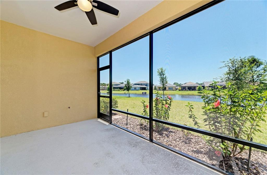 Lanai is prepped for gas for cooking. - Single Family Home for sale at 141 Avens Dr, Nokomis, FL 34275 - MLS Number is D6100104