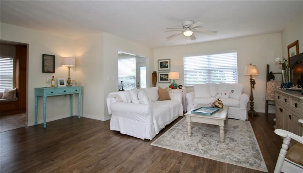 Condo Rider - Condo for sale at 615 Dogwood Ave, Englewood, FL 34223 - MLS Number is D6100654