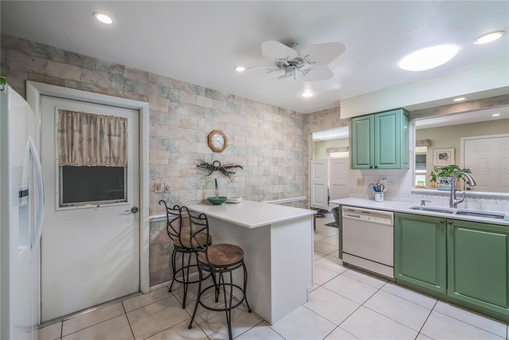 New Supplement - Condo for sale at 610 Linden Dr #349, Englewood, FL 34223 - MLS Number is D6100823