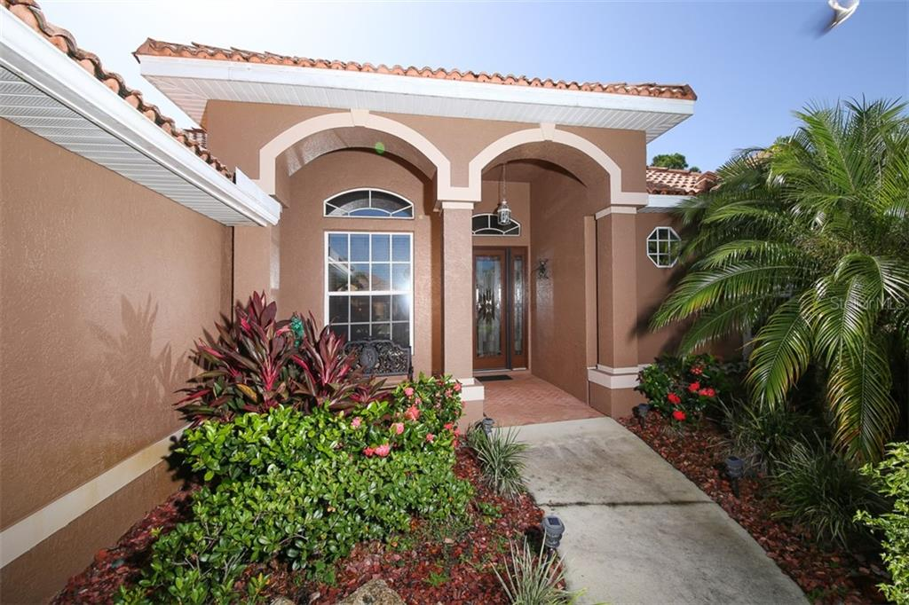 New Supplement - Single Family Home for sale at 2924 Phoenix Palm Ter, North Port, FL 34288 - MLS Number is D6101890
