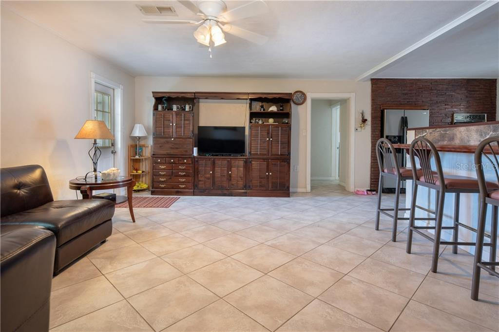 Single Family Home for sale at 1454 Saint Clair Rd, Englewood, FL 34223 - MLS Number is D6102141