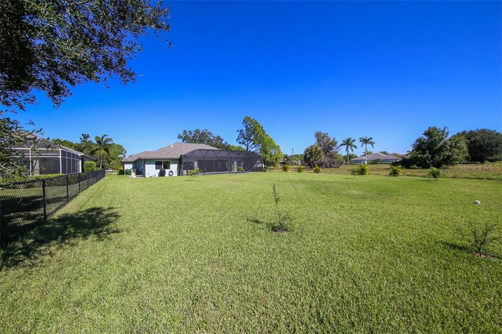 Single Family Home for sale at 244 Rotonda Blvd E, Rotonda West, FL 33947 - MLS Number is D6102620