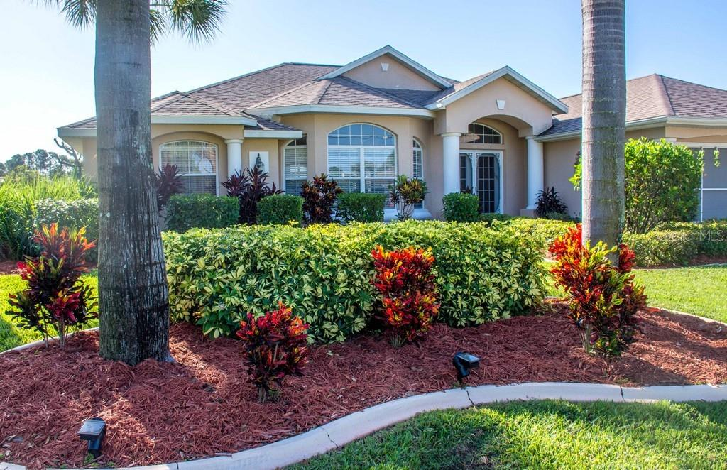 New Attachment - Single Family Home for sale at 14 Long Meadow Ln, Rotonda West, FL 33947 - MLS Number is D6102683