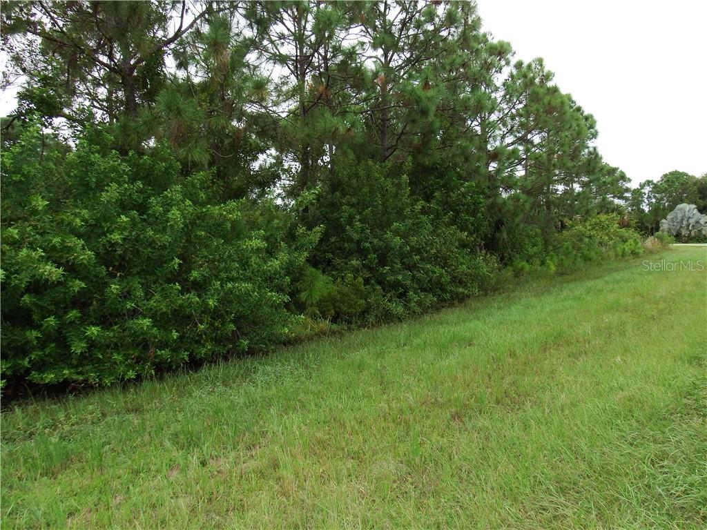 New Attachment - Vacant Land for sale at 6237 Spinnaker Blvd, Englewood, FL 34224 - MLS Number is D6102797