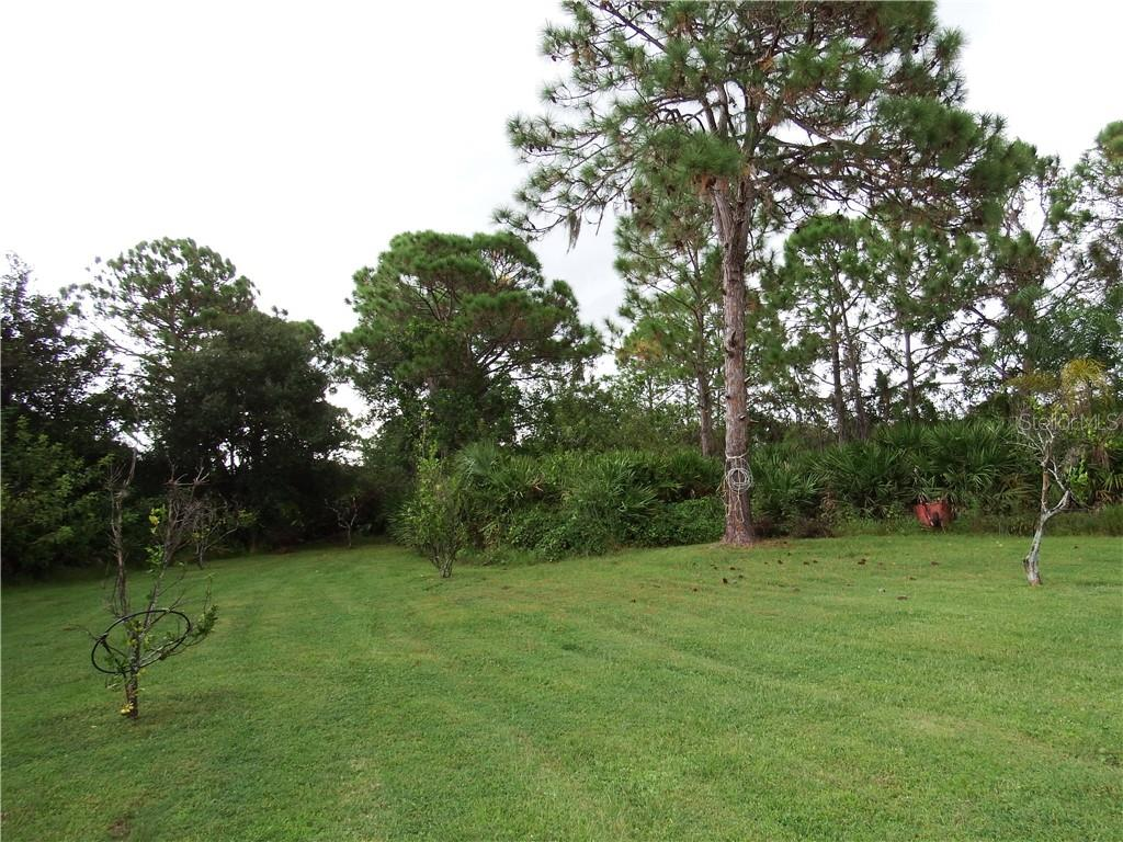New Attachment - Vacant Land for sale at 6245 Spinnaker Blvd, Englewood, FL 34224 - MLS Number is D6102801