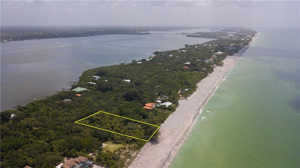 New Attachment - Vacant Land for sale at 6330 Manasota Key Rd, Englewood, FL 34223 - MLS Number is D6104874