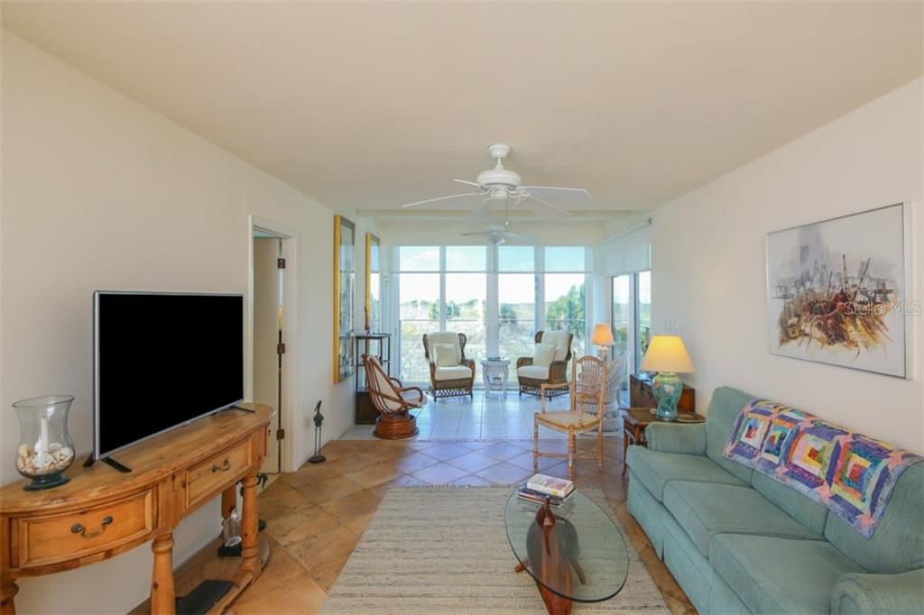 Condo for sale at 5000 Gasparilla Rd #15-A, Boca Grande, FL 33921 - MLS Number is D6104951