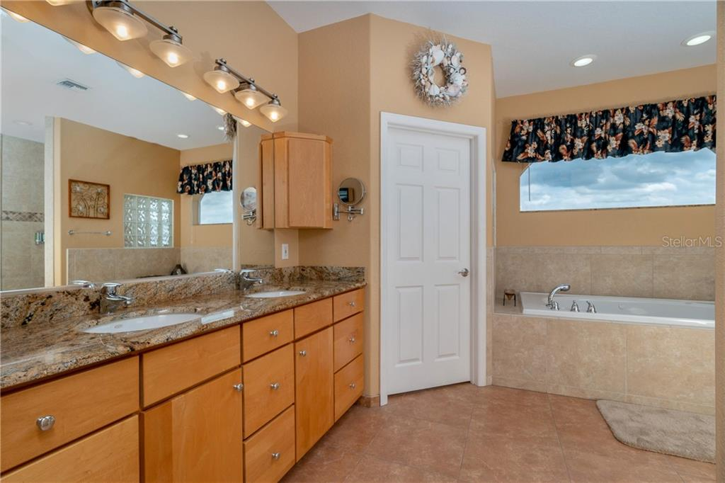 Single Family Home for sale at 10436 Sherman St, Englewood, FL 34224 - MLS Number is D6106193