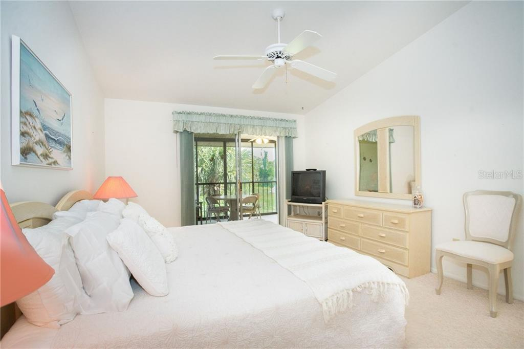 Wake up to a great view every morning! - Condo for sale at 6800 Placida Rd #271, Englewood, FL 34224 - MLS Number is D6106459