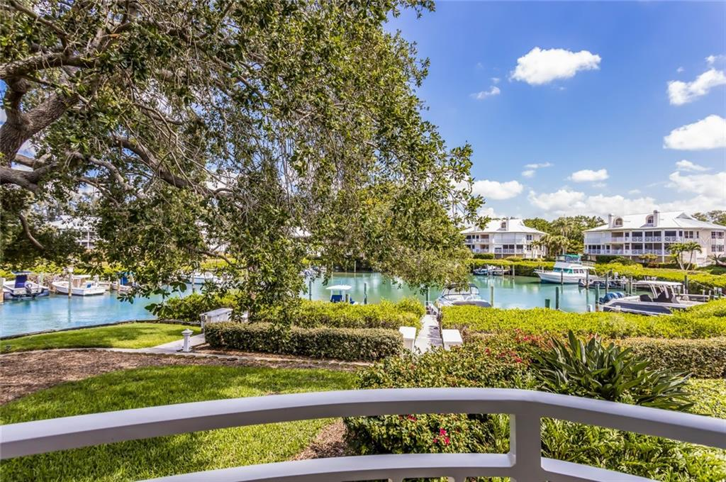 Frequently Asked Questions - Condo for sale at 11000 Placida Rd #702, Placida, FL 33946 - MLS Number is D6106766