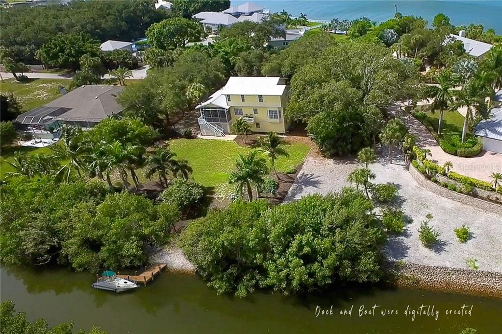 New Attachment - Single Family Home for sale at 20 Spyglass Aly, Placida, FL 33946 - MLS Number is D6107569