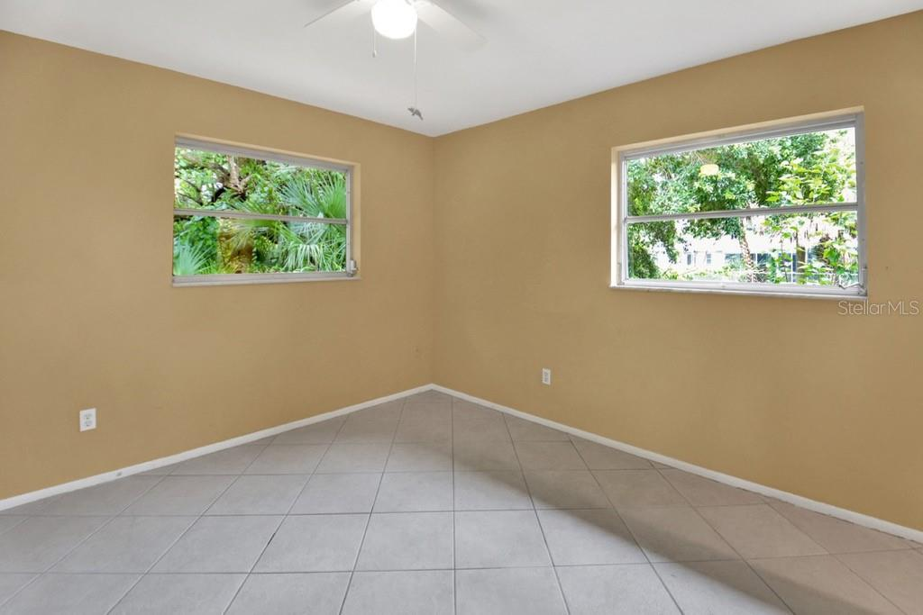 Bedroom - Single Family Home for sale at 20233 Peachland Blvd, Port Charlotte, FL 33954 - MLS Number is D6107765