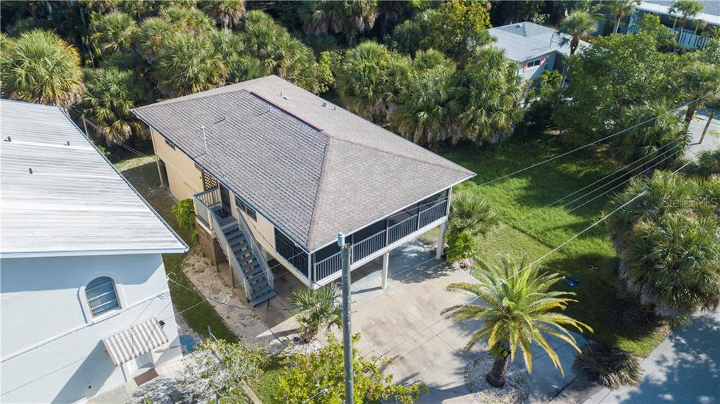 New Attachment - Single Family Home for sale at 110 Wilhelm Dr, Englewood, FL 34223 - MLS Number is D6107778