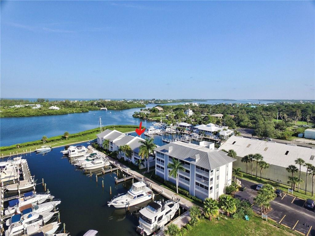 Mold Addendum - Condo for sale at 7070 Placida Rd #1126, Cape Haze, FL 33946 - MLS Number is D6107781