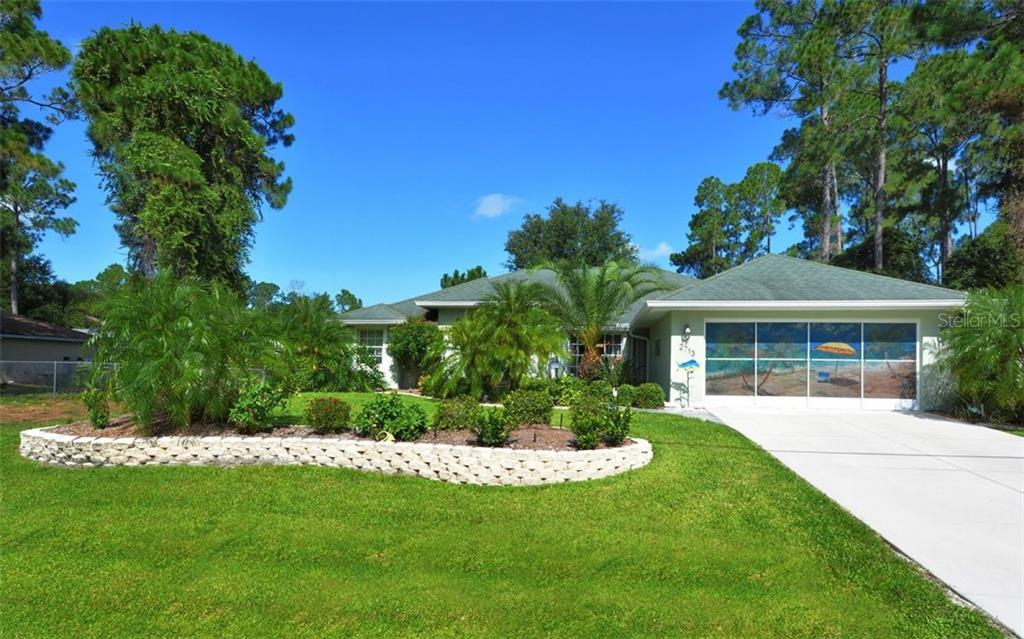 New Attachment - Single Family Home for sale at 2713 Jeannin Dr, North Port, FL 34288 - MLS Number is D6107824