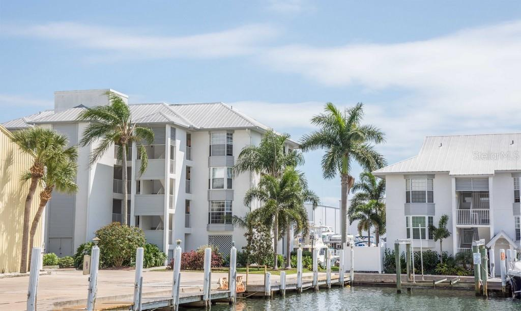 New Attachment - Condo for sale at 7070 Placida Rd #1223, Placida, FL 33946 - MLS Number is D6108523