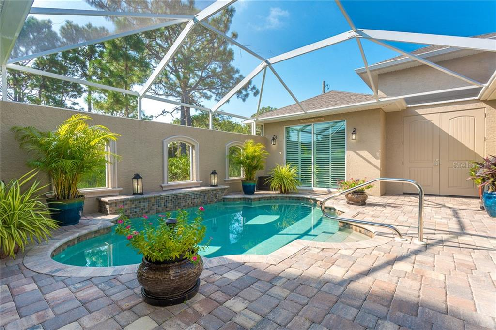 Single Family Home for sale at 130 Jade St, Rotonda West, FL 33947 - MLS Number is D6108653