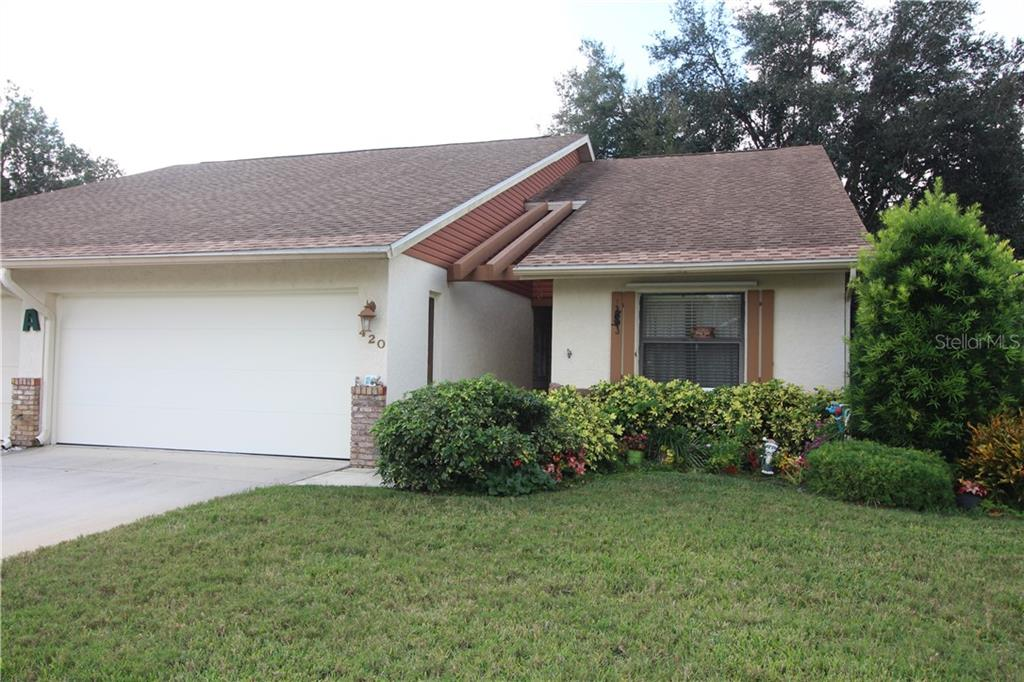 New Attachment - Villa for sale at 420 Pendleton Dr, Venice, FL 34292 - MLS Number is D6109987
