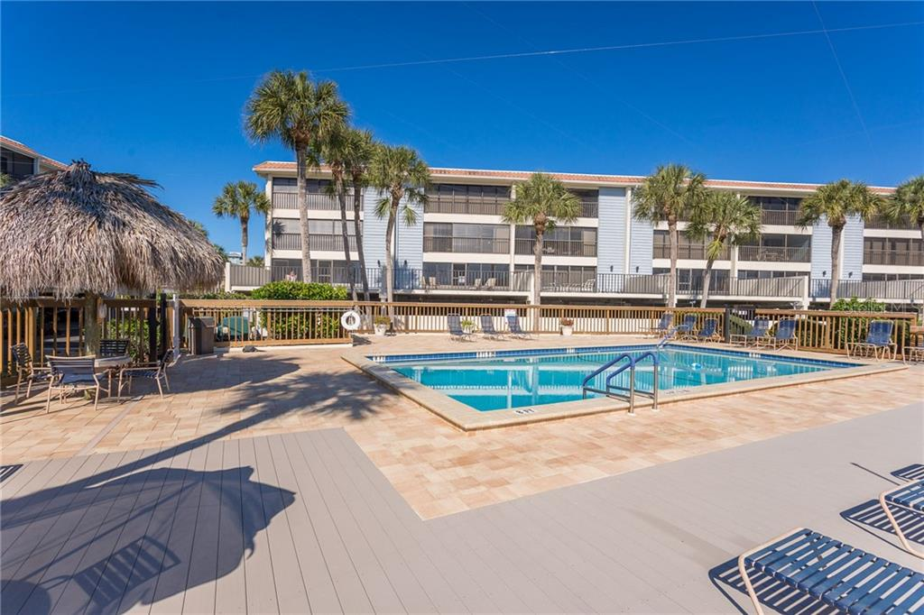 Condo for sale at 1551 Beach Rd #412, Englewood, FL 34223 - MLS Number is D6110828