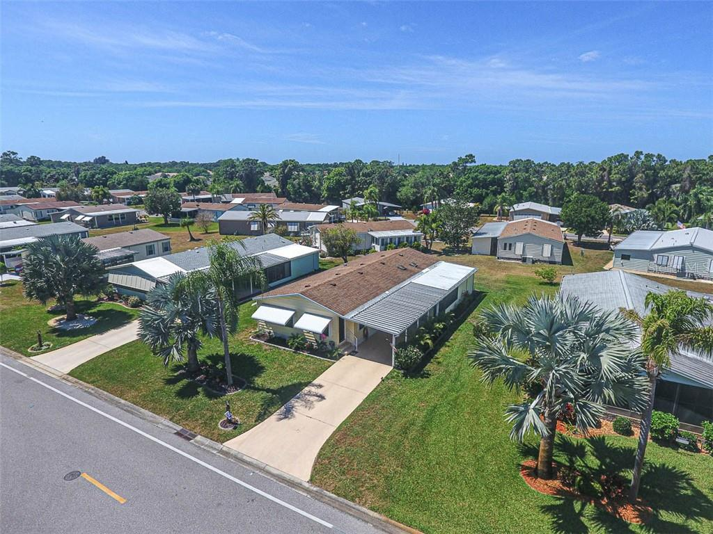 New Attachment - Manufactured Home for sale at 822 Tangerine Woods Blvd, Englewood, FL 34223 - MLS Number is D6111744