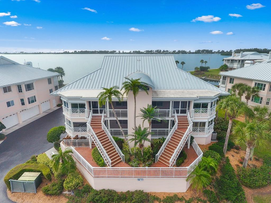 New Attachment - Condo for sale at 11000 Placida Rd #2501, Placida, FL 33946 - MLS Number is D6112229