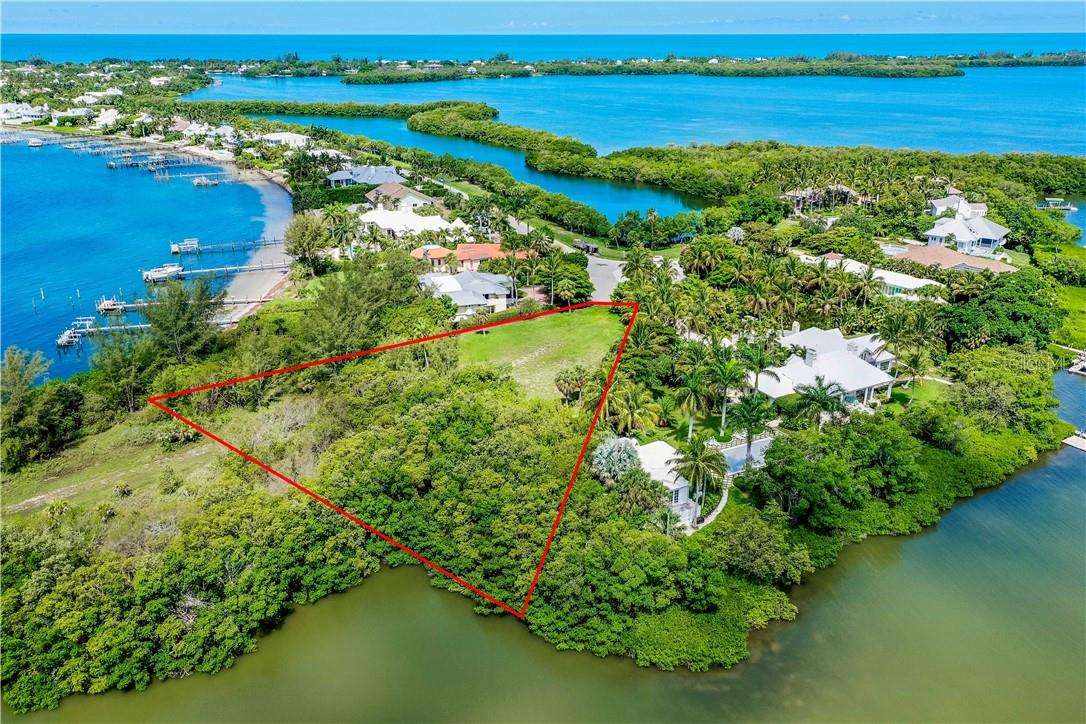 Seller's Property Disclosure - Unimproved - Vacant Land for sale at 1792 Jose Gaspar Dr, Boca Grande, FL 33921 - MLS Number is D6112516