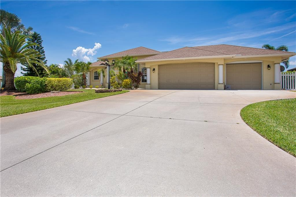 New Attachment - Single Family Home for sale at 15276 Leipzig Cir, Port Charlotte, FL 33981 - MLS Number is D6113034