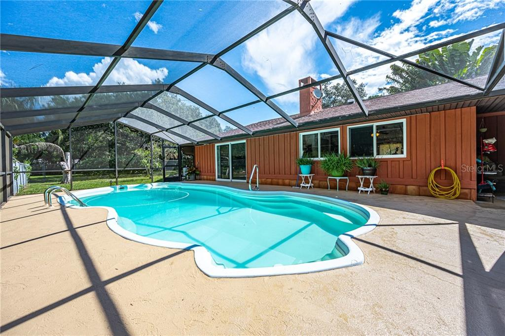 Lead Based Paint Disclosure - Single Family Home for sale at 2085 E Dolphin Dr, Englewood, FL 34223 - MLS Number is D6113485