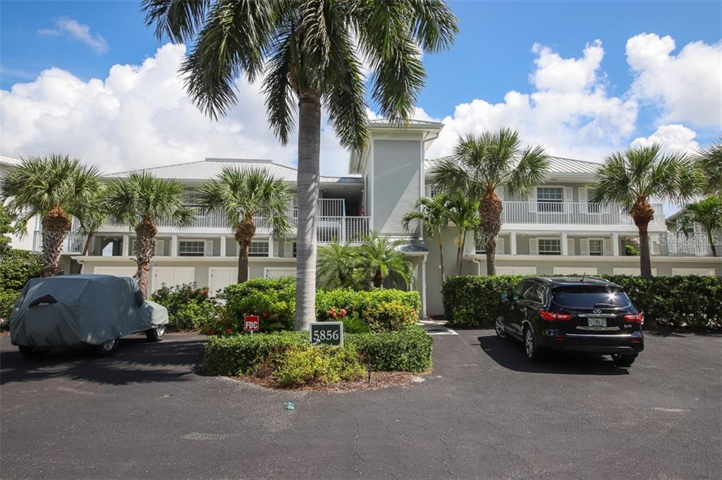 Home Owner's Association Disclosure - Condo for sale at 5856 Gasparilla Rd #M28, Boca Grande, FL 33921 - MLS Number is D6114146