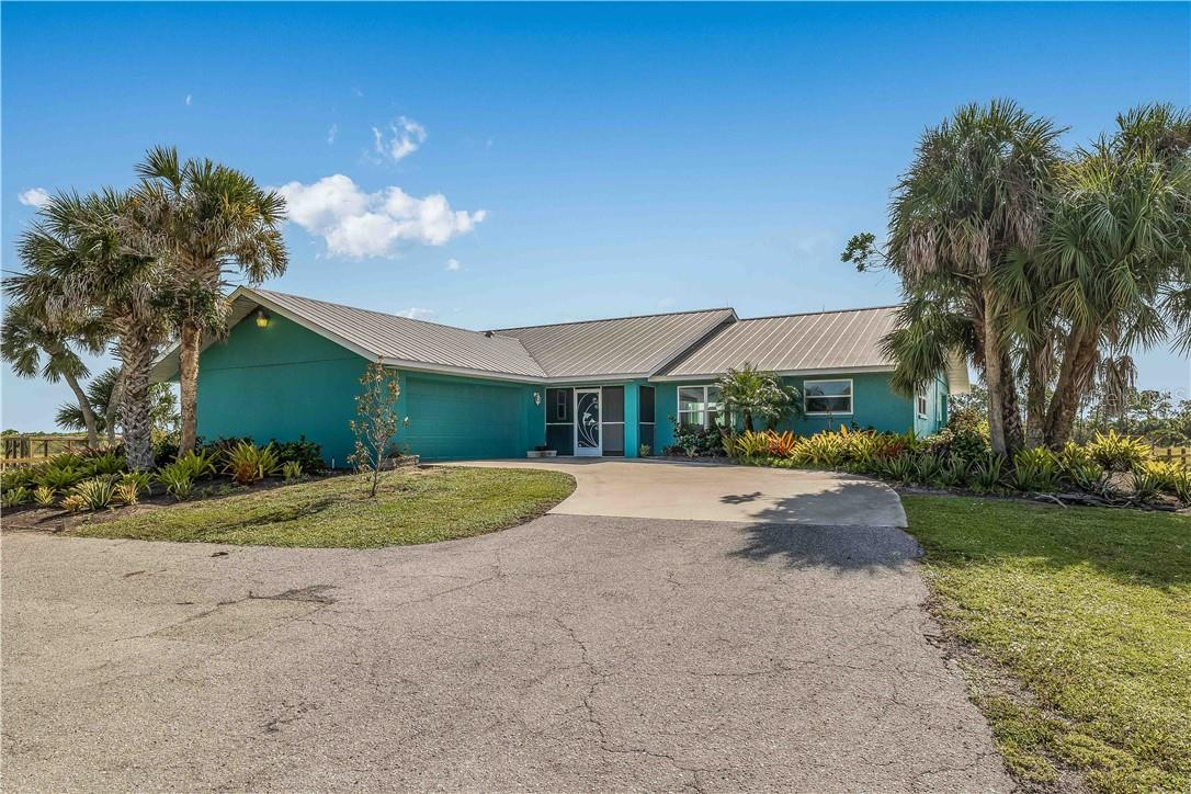 Seller's Property Disclosure - Single Family Home for sale at 13000 Gasparilla Rd, Placida, FL 33946 - MLS Number is D6114315