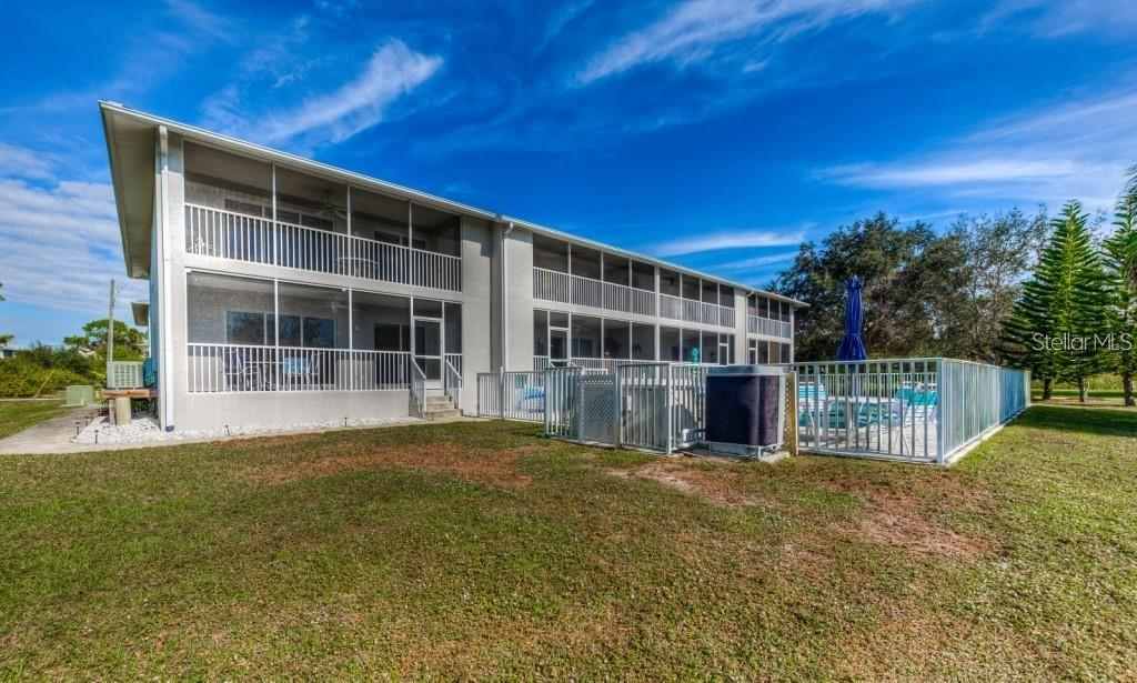 Condo for sale at 101 Normandy Way #104, Rotonda West, FL 33947 - MLS Number is D6114491