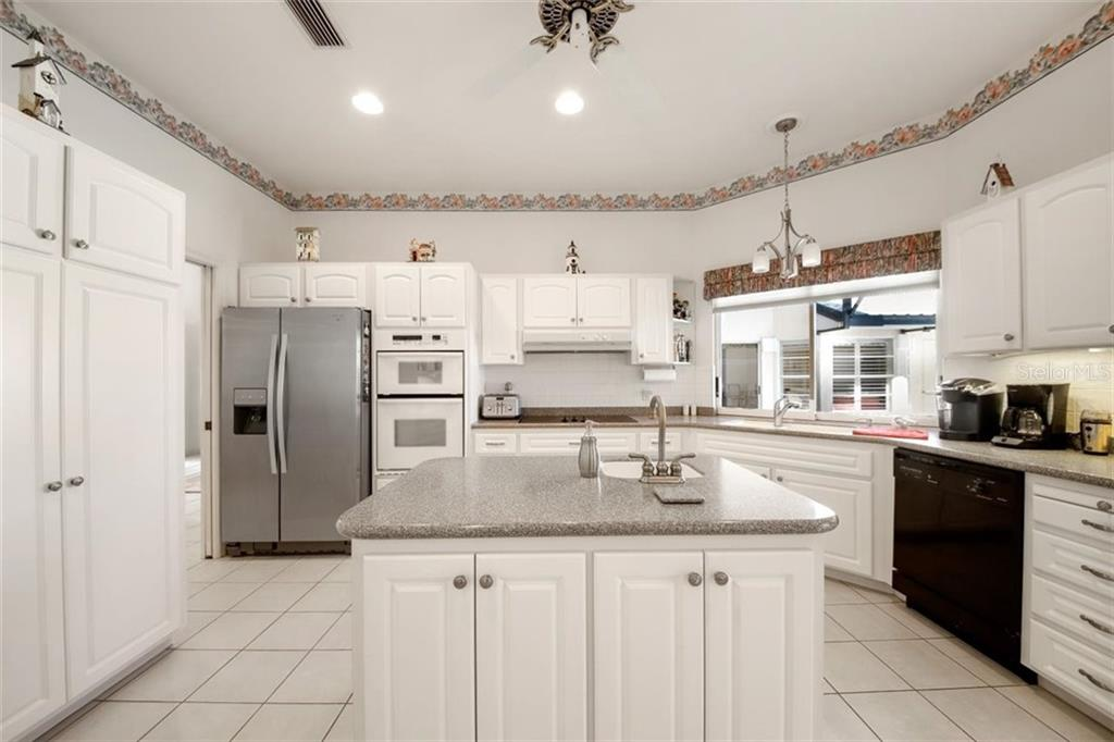 Single Family Home for sale at 7955 Manasota Key Rd, Englewood, FL 34223 - MLS Number is D6114723