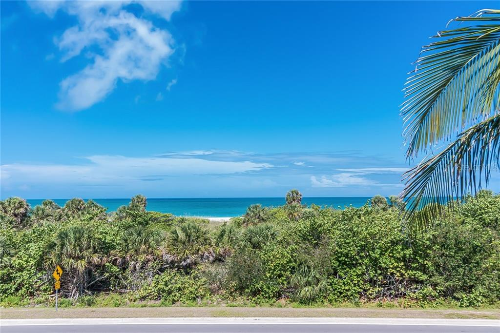 Townhouse for sale at 788 Beach View Dr, Boca Grande, FL 33921 - MLS Number is D6114901