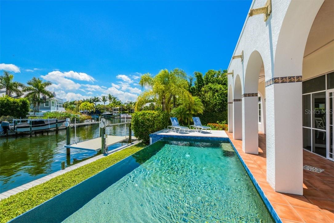 Single Family Home for sale at 130 Palm Ave, Boca Grande, FL 33921 - MLS Number is D6116181