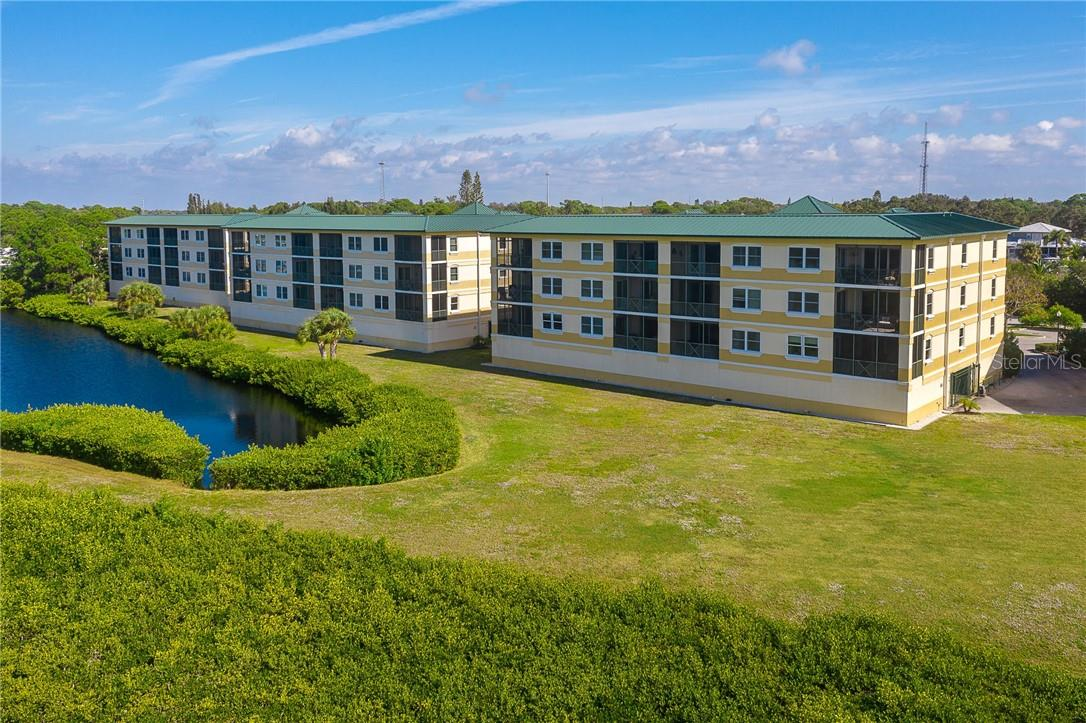 New Attachment - Condo for sale at 9203 Griggs Rd #C304, Englewood, FL 34224 - MLS Number is D6116271