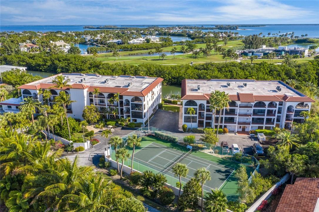 Condo for sale at 950 Palm Ave #302, Boca Grande, FL 33921 - MLS Number is D6117615