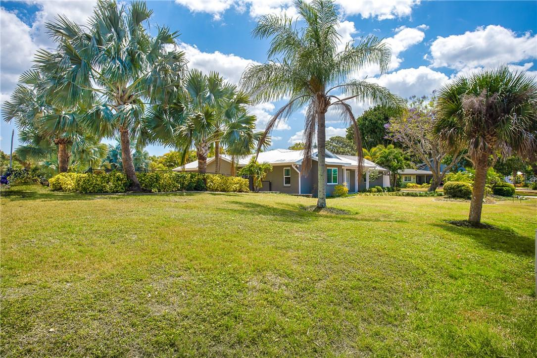 Frequently Asked Questions - Single Family Home for sale at 1661 New Point Comfort Rd, Englewood, FL 34223 - MLS Number is D6117712