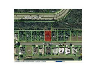 9056 Evelyn Rd, Englewood, FL 34224