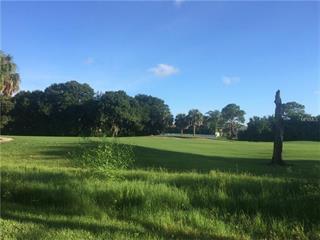 82 Long Meadow Pl, Rotonda West, FL 33947