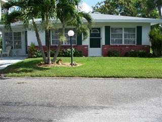 1977 Beach Rd #22, Englewood, FL 34223