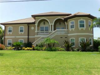 4517 Colleen St, Port Charlotte, FL 33952