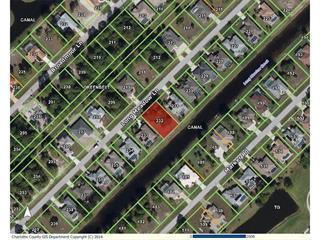 22 Long Meadow Ln, Rotonda West, FL 33947