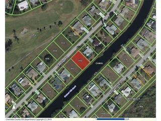 109 Caddy Rd, Rotonda West, FL 33947